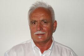 Angelo Forte