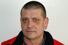 Luis Crispim