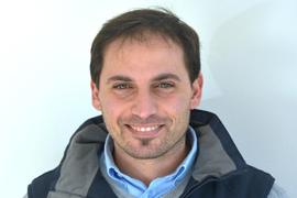 Pietro Mangani