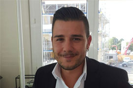 Julien Tardo