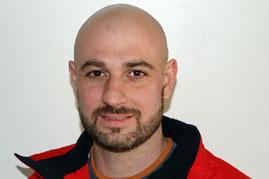 Vincenzo Maccora